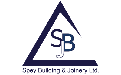 Spey Building and Joinery Ltd